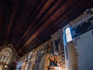 Church-in-Verona